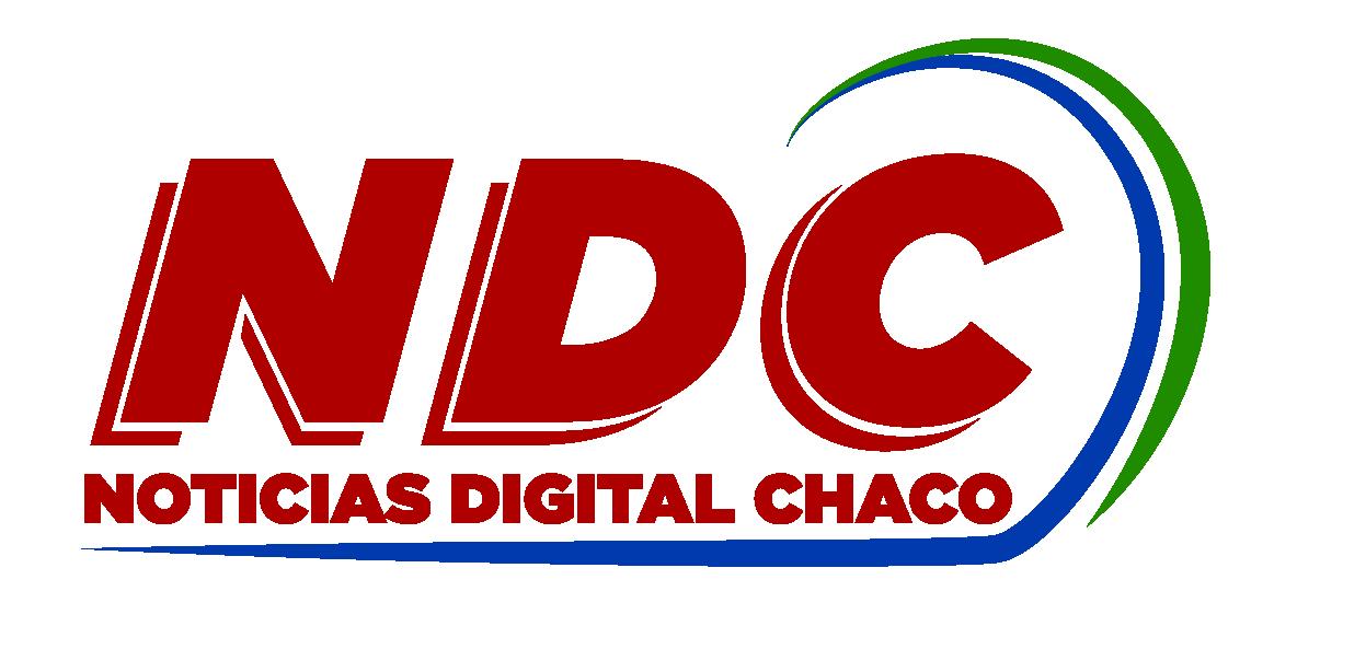 Noticias Digital Chaco